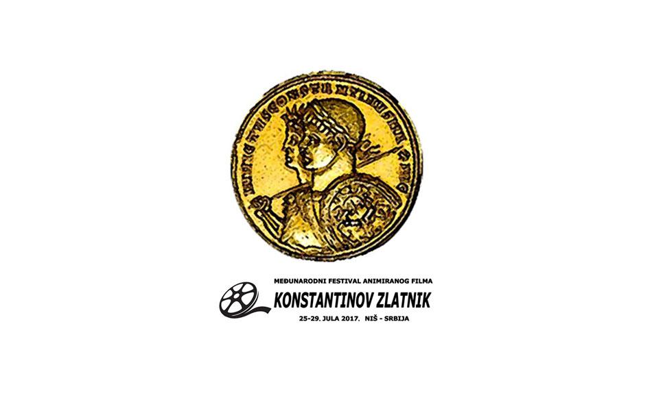constantine gold coin festival