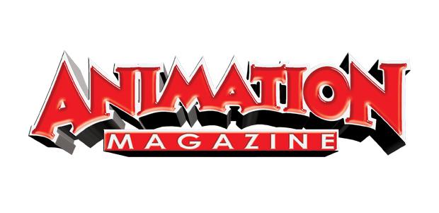 animation magazine visited parovoz