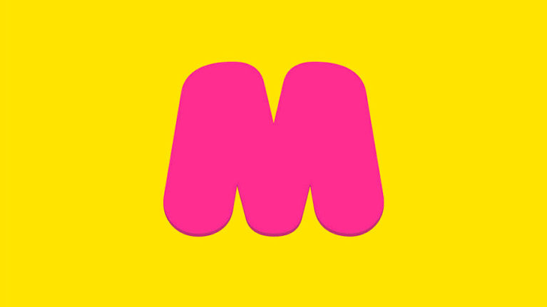 Moolt儿童视频服务系统将在南北美洲启动