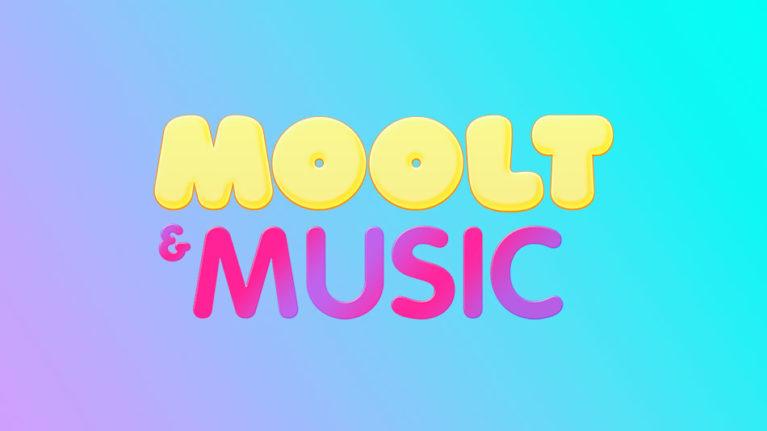 《动画音乐》是一个新电视频道