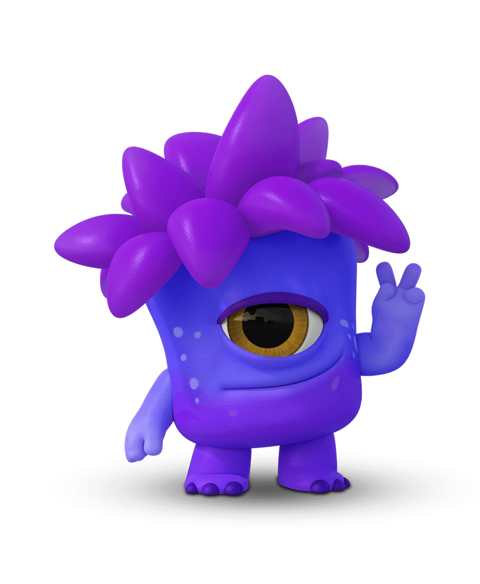 Spike• MORIKI DORIKI