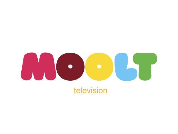 «Moolt» channel